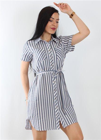 Туника (M+L+XL+2XL+3XL) JEN