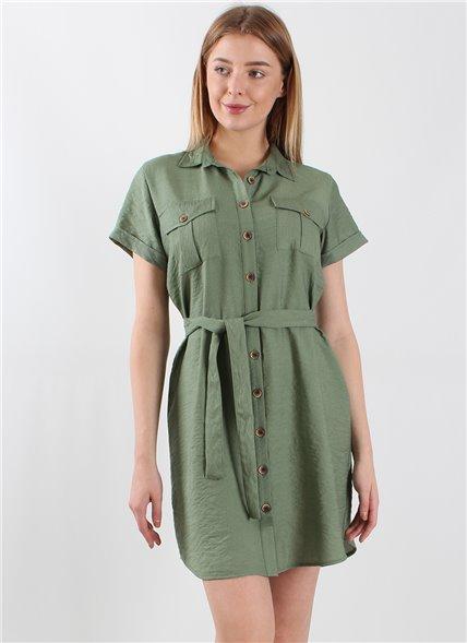 Женская Рубашка (L+XL+XXL+3XL+4XL) JEN