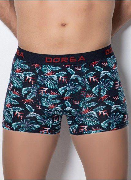 Мужские Трусы Boxer Dorea
