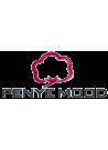 PENYE MOOD