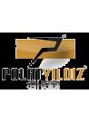 Polat Yildiz