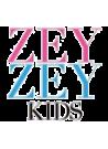 ZEY ZEY KIDS