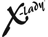 X-Lady