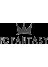 FC FANTASY